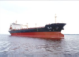 Oil chemical tanker.jpg