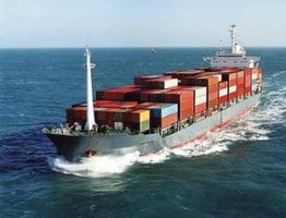 CONTAINER SHIP 1.jpg